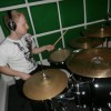 Jason Peers Drum Tutor