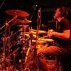 Luciano Manfrinato drummer