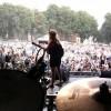 Bristol festival