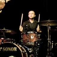 Ashley Hallinan Drum Tutor