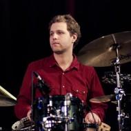 Andrew Joseph